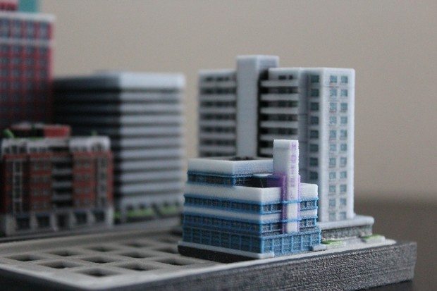 ittyblox_3d_printed_miniature_buildings_6