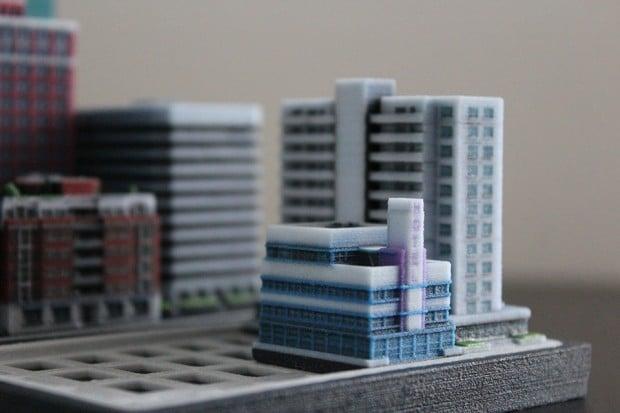 ittyblox_3d_printed_miniature_buildings_6