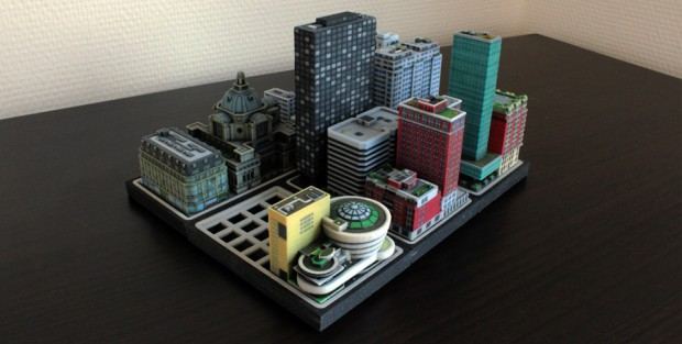 ittyblox_3d_printed_miniature_buildings_7