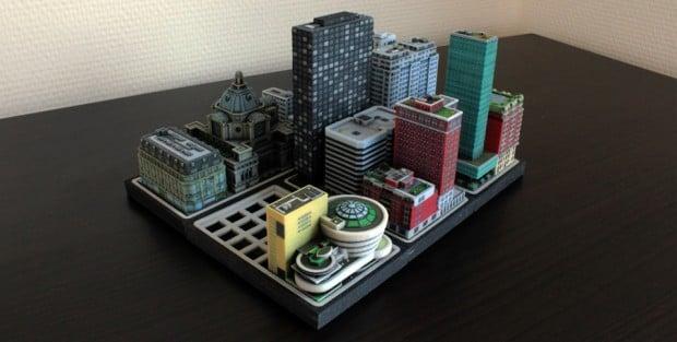 ittyblox_3d_printed_miniature_buildings_7