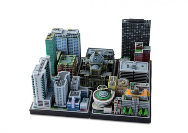 ittyblox_3d_printed_miniature_buildings_8
