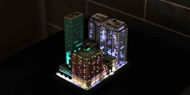 ittyblox_3d_printed_miniature_buildings_9