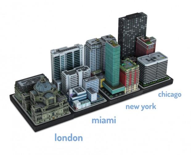 ittyblox_cities