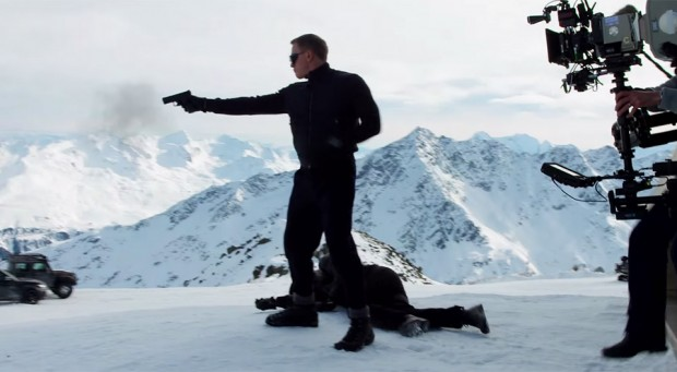 james_bond_spectre_1