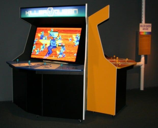 killer_queen_10_player_arcade_game_1