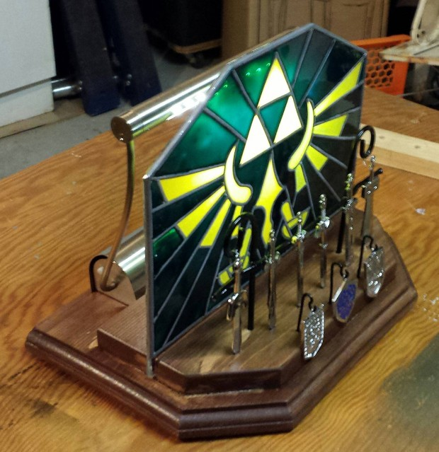 legend_of_zelda_sword_display_nightlight_by_BigBadBobBitchin_2