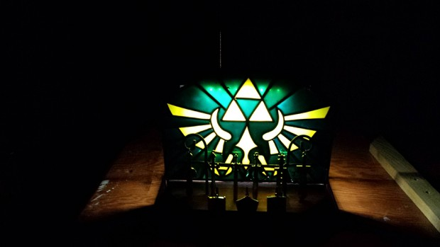 legend_of_zelda_sword_display_nightlight_by_BigBadBobBitchin_3