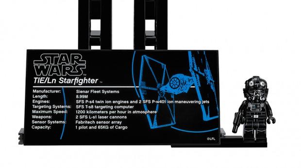 lego_ucs_star_wars_tie_fighter_75095_3