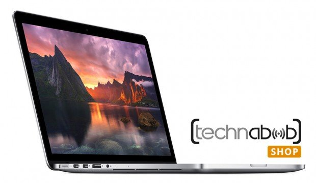 macbook_pro_retina_13_giveaway_1