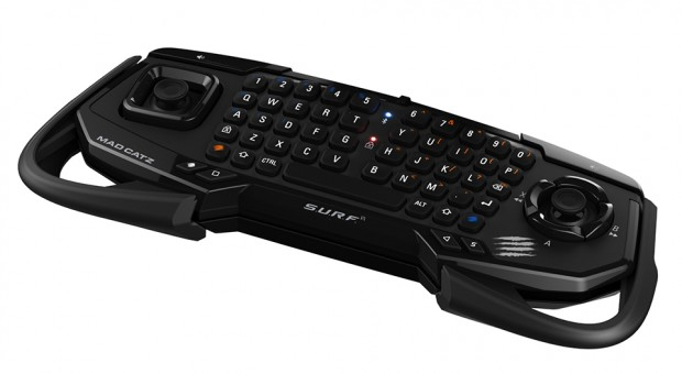 mad_catz_surfr_android_gamepad_keyboard_2