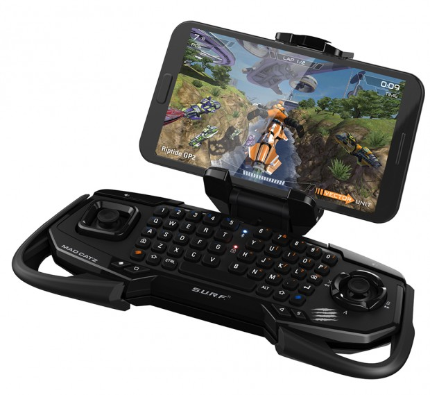 mad_catz_surfr_android_gamepad_keyboard_3