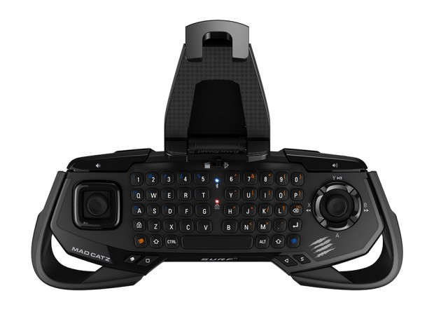 mad_catz_surfr_android_gamepad_keyboard_4