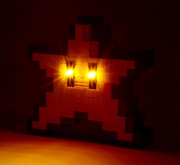 mario_lego_lights_5