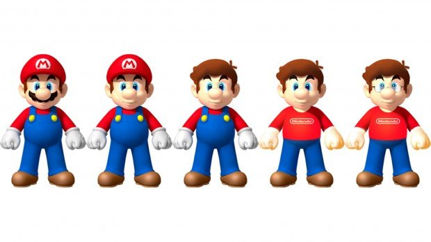 mario_without_moustache
