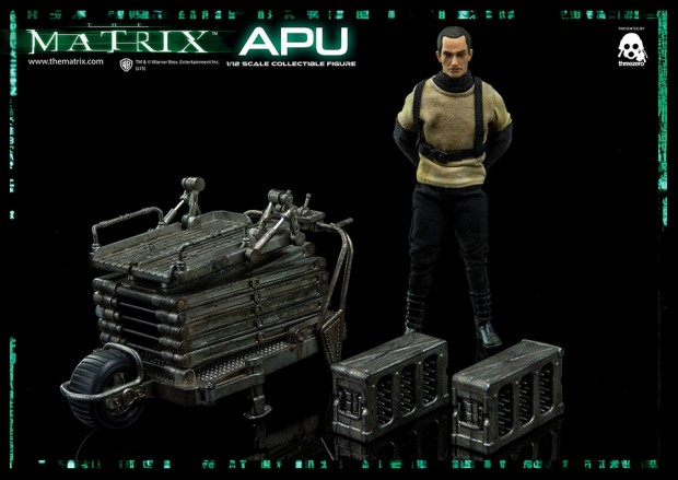 matrix_1_12_scale_armored_personnel_unit_apu_by_threezero_11
