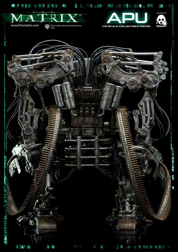 matrix_1_12_scale_armored_personnel_unit_apu_by_threezero_5