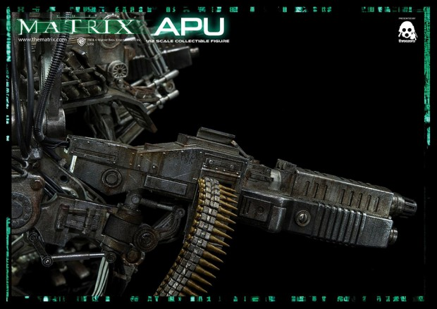 matrix_1_12_scale_armored_personnel_unit_apu_by_threezero_8