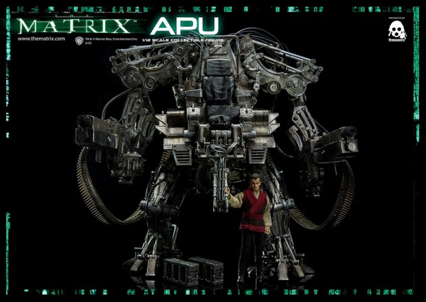 matrix_1_12_scale_armored_personnel_unit_apu_by_threezero_9