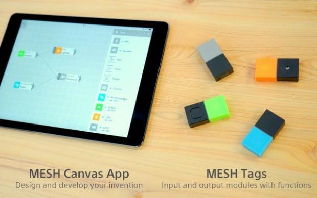 mesh_electronics_kit_1
