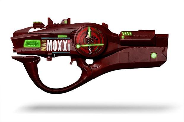 moxii_1