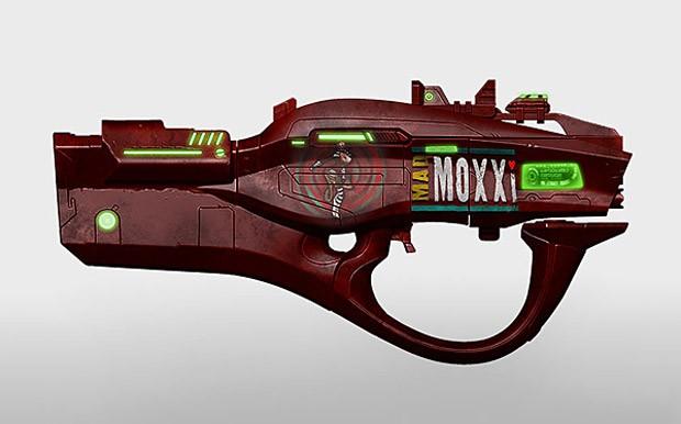 moxii_2