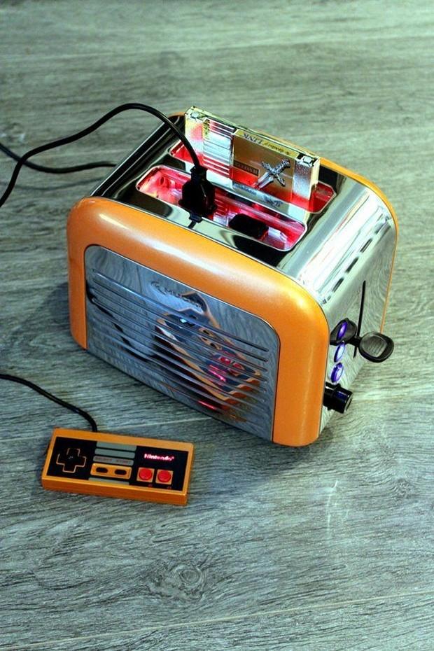 nintendo_toaster_1