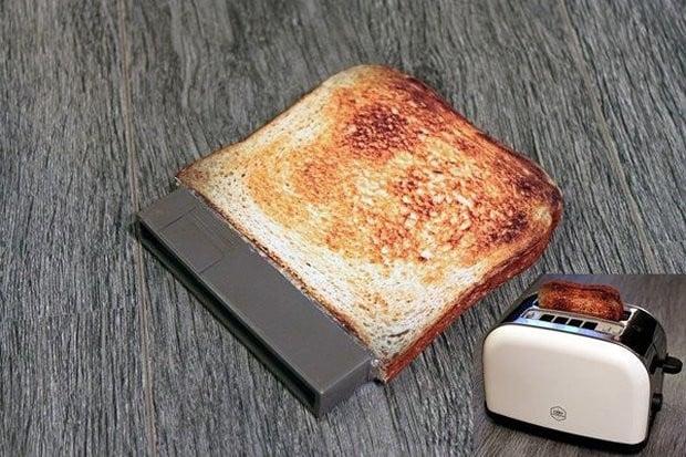 nintendo_toaster_2