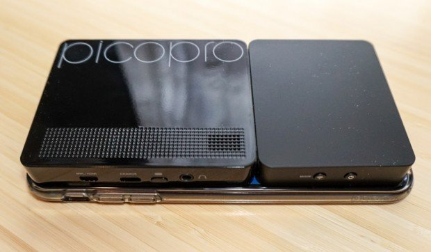 picopro_pocket_projector_2