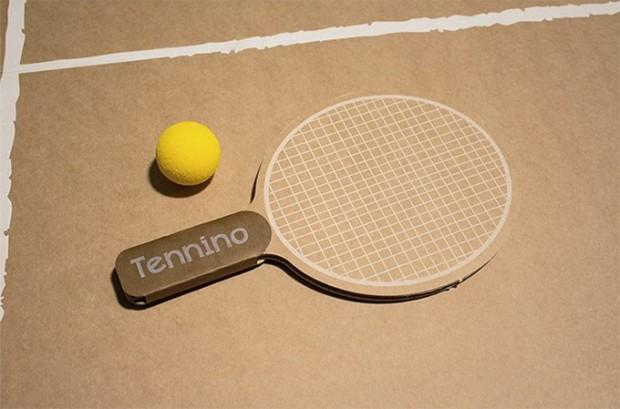 ping_pong_2