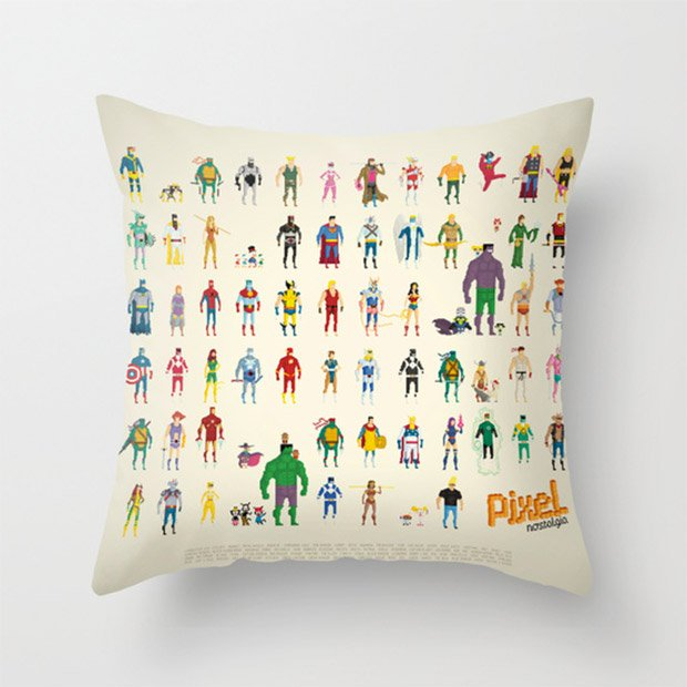pixel_hero_pillow