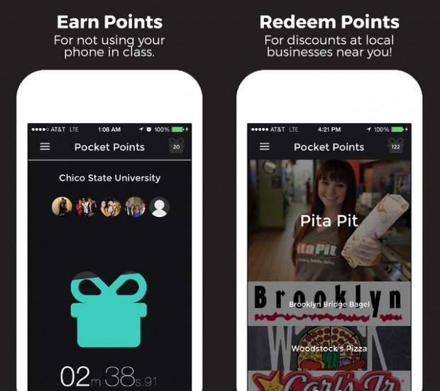 pocket_points_ios_app_by_Rob_Richardson_1