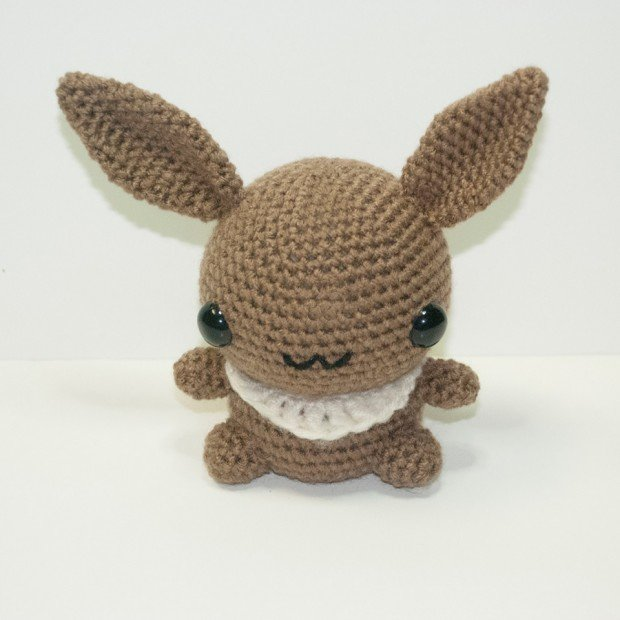 pokemon_amigurumi_by_johnny_navarro_4
