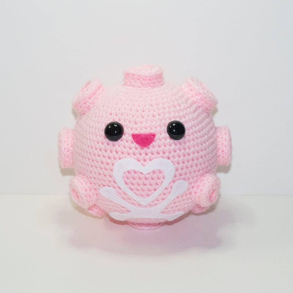 pokemon_amigurumi_by_johnny_navarro_6