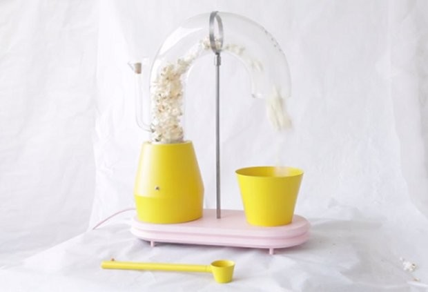 popcorn_monsoon_1