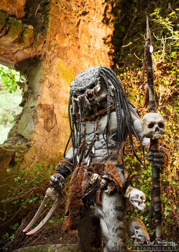 predator_costume_1