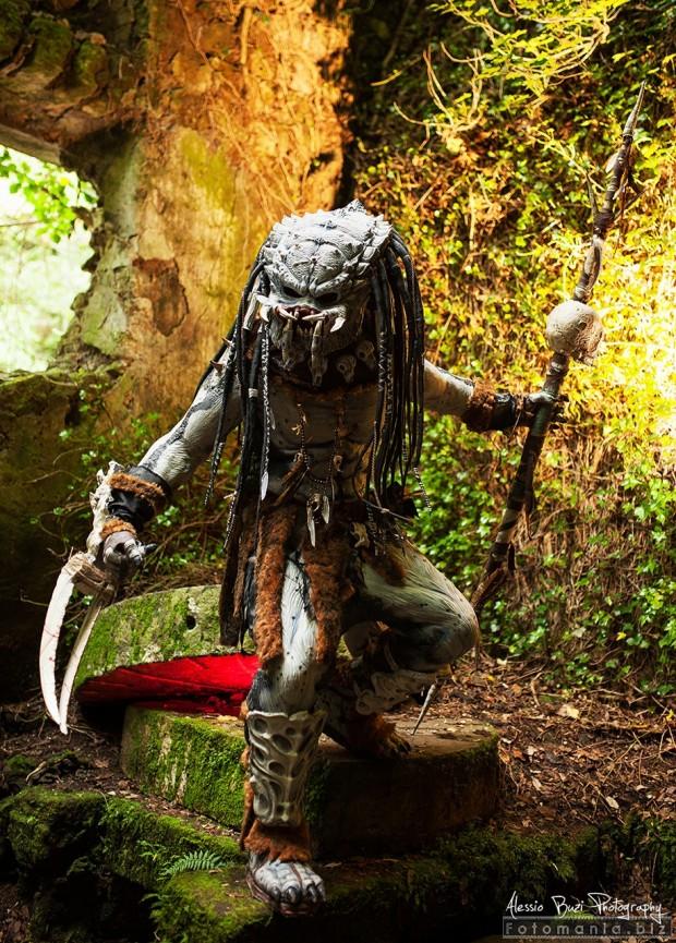 predator_costume_2