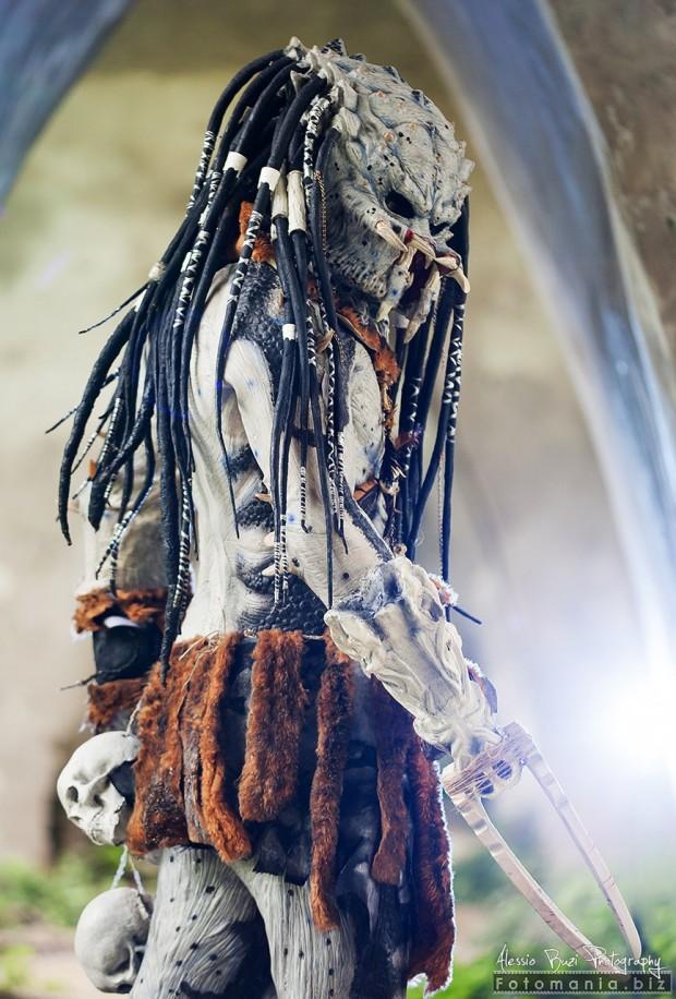predator_costume_3