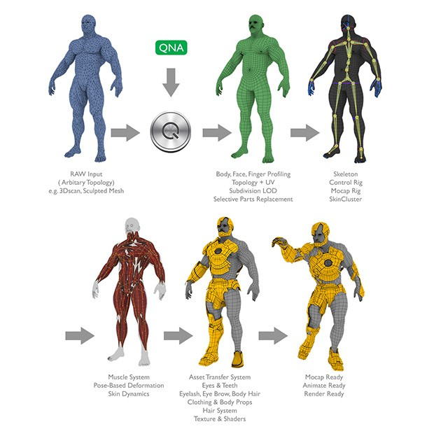 quantum_human_3d_skeleton_1