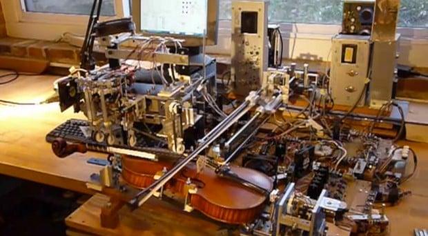 ro_bow_violin_robot_by_seth_goldstein_1