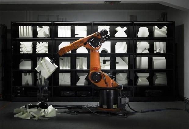 robochop_foam_robot_1