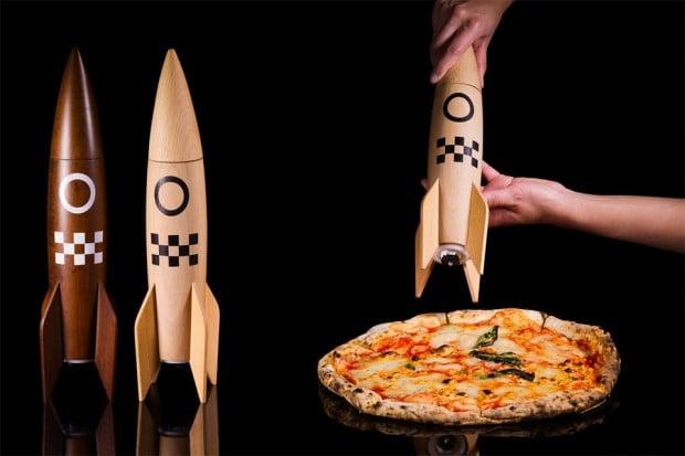 rocket_salt_pepper_1