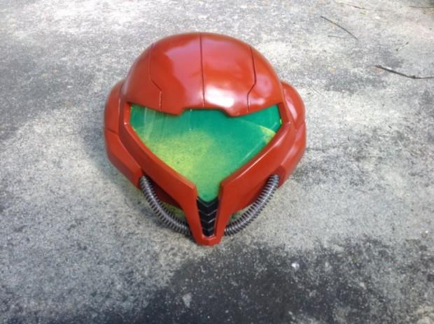 samus_helmet_3