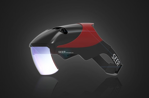 seer_augmented_reality_head_mounted_display_1