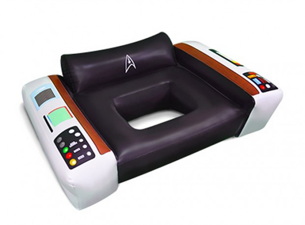 star_trek_captains_chair_pool_float_1