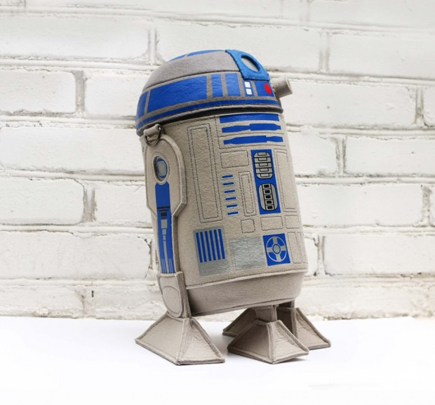 star_wars_r2_d2_felt_purse_bag_by_krukru_studio_2