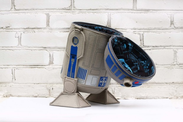 star_wars_r2_d2_felt_purse_bag_by_krukru_studio_4
