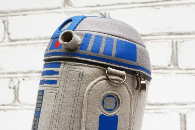 star_wars_r2_d2_felt_purse_bag_by_krukru_studio_5
