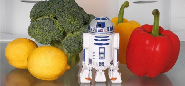 star_wars_r2_d2_talking_fridge_gadget_by_hamee_4