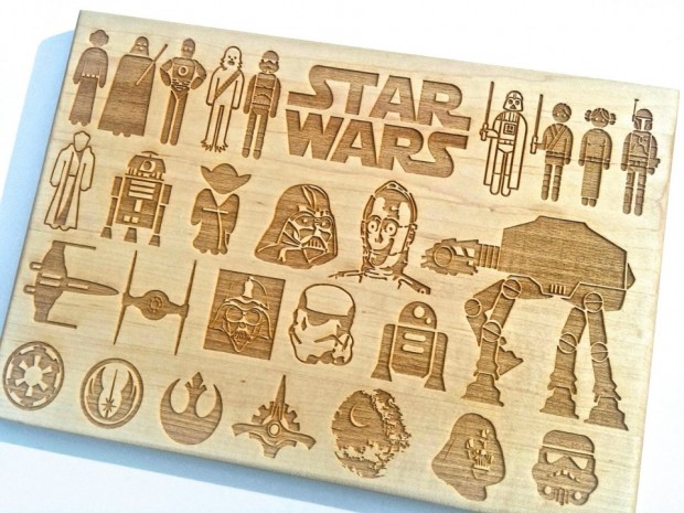 starwars_cutting_board_1