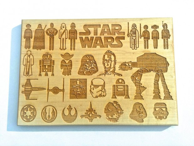 starwars_cutting_board_2